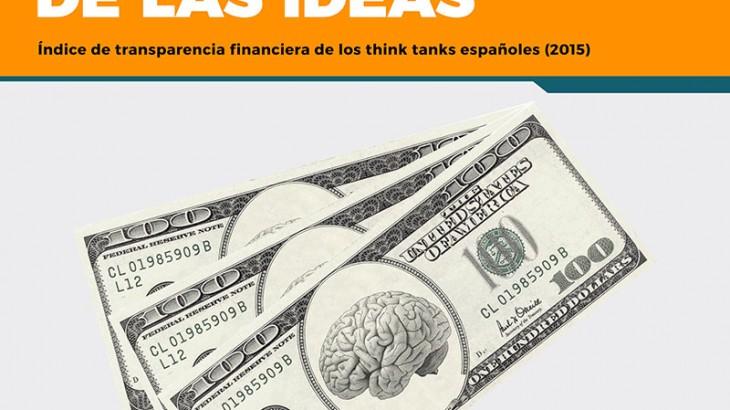 lafinanciacionideas